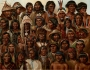 Native American | Pre-Columbian Inhabitants of North and South America and Their Descendants