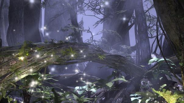 bfsblog57magicforest