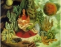EcoFeminism~Women and TheEarth