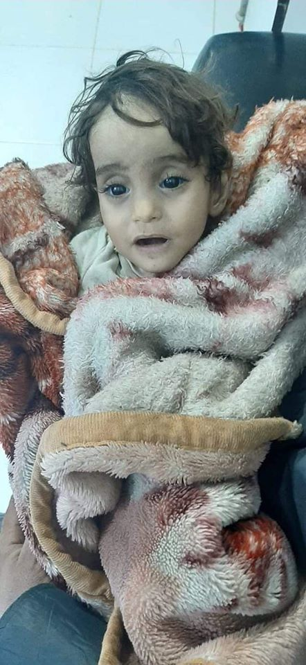 bfsblog80syrianchildren