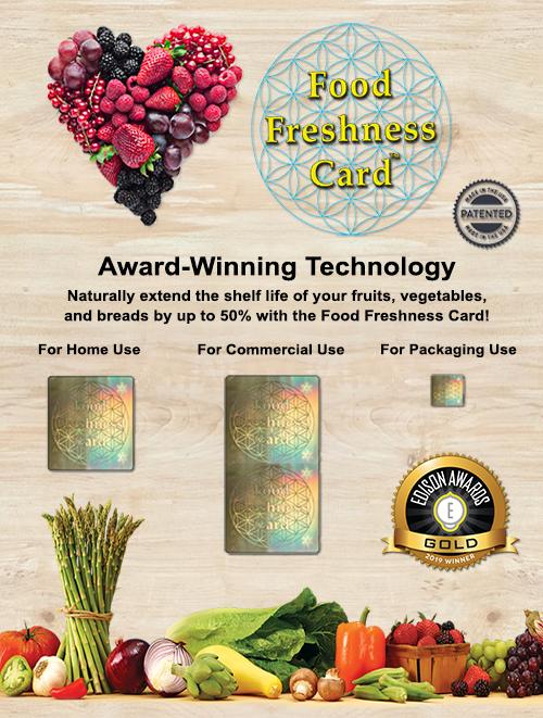 foodfreshnesscard1