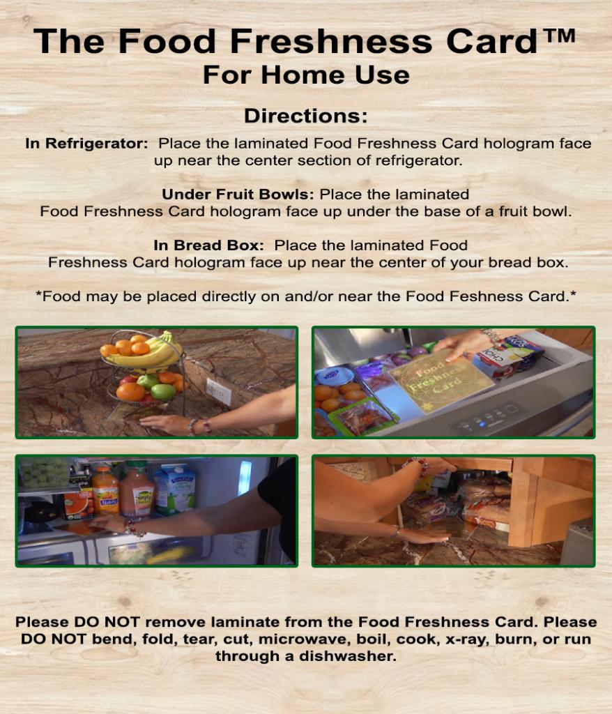foodfreshnesscard7