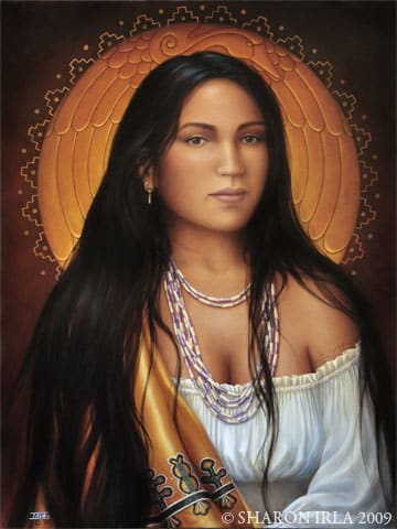 BFSBLOG106nativeAmericanWomen